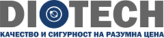 diotech.bg